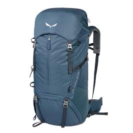 sac à dos randonnée 50L Salewa Cammino 50 + 10