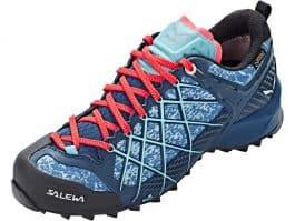 chaussures de randonnée Salewa Wildfire GTX