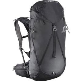 sac à dos randonnée 30L Salomon Out Night 30