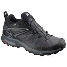 chaussures de randonnée Salomon X Ultra 3 Low