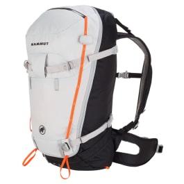 sac à dos ski de randonnée Spindrift 32 de Mammut