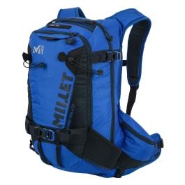 sac à dos ski de randonnée Steep Pro 27 de Millet
