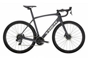 vélo de route Trek Emonda SL7