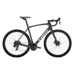 vélo de route montagne Trek Emonda SL7