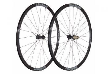 Vélo de route VISION Trimax 30 Disc