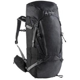 sac à dos randonnée 50L Vaude Assymetric 52 + 8