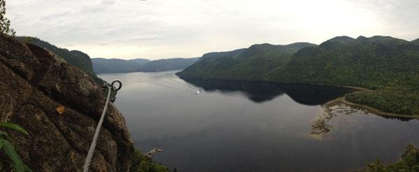 Via-ferrata-fjord-saguenay1