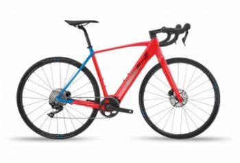 bike BH Core Gravelx 2.4