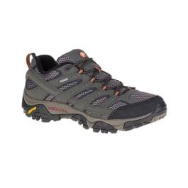 chaussure de randonnee basse Merrell Moab 2 GTX