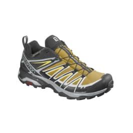 chaussure de randonnee basse Salomon X Ultra 3 GTX
