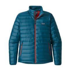 Doudoune Down Sweater de Patagonia