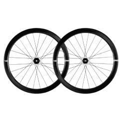 Vélo de route ENVE Fondation