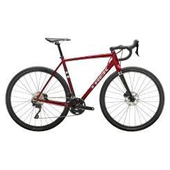 gravel bike TREK Checkpoint ALR4