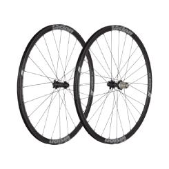 Vélo de route VISION 30 Trimax Disc