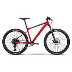 VTT XC BMC 2020 Sportelite One