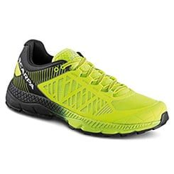 chaussures de randonnee Scarpa Spin Ultra
