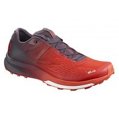 chaussures_de_trail_Salomon_S_Lab_Ultra_2