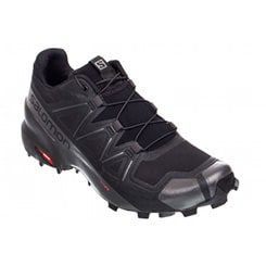 chaussures_de_trail_Salomon_Speedcross_5