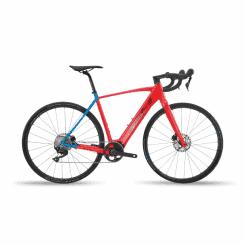 Gravel bike BH Core x2.4