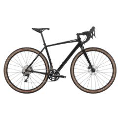 Gravel bike cannondale topstone shimano ultegra 11 noir