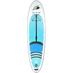 paddle_gonflable_F2_Glide