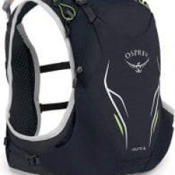 sac de trai osprey duro 6