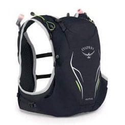 sac de trail Osprey Duro 6