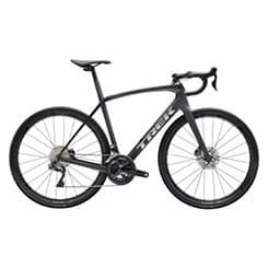 velo cyclosportif Trek Domane SL7