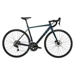 velo cyclotourisme Felt FR 30