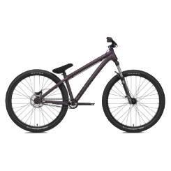 vtt Dirt NS Bike Movement 2