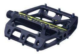 pedale plate vtt Sixpack Kamikaze 3.0