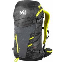 sac à dos randonnée 20L Millet Ubic 20