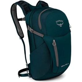 sac a dos randonnee 20L osprey daylite plus