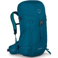 sac à dos randonnée 30L Osprey Skimmer