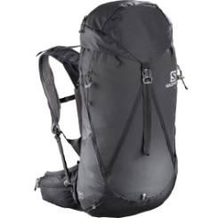 sac à dos randonnée 30L Salomon Out Night