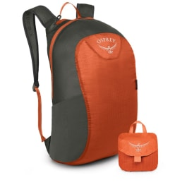 https://images.cdn.snowleader.com/media/catalog/product/cache/1/image/265x/0dc2d03fe217f8c83829496872af24a0/u/l/ultralight_stuff_pack_poppy_orange-simple-osprey-ospr00583.jpg