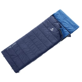 sac de couchage camping deuter orbit sq +5
