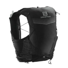 sac trail hydratation salomon adv skin 12