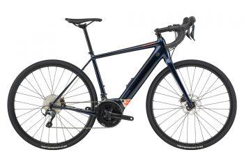 vélo de route Cannondale Synapse NEO 2