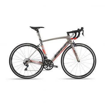 velo cyclosportif BH G7 Pro 5.0