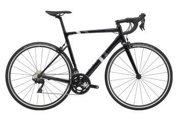 velo cyclosportif Cannondale SystemSix Carbon