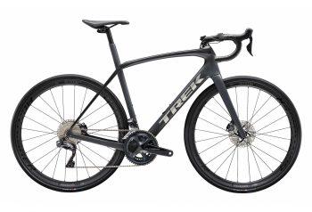 velo cyclosportif Trek Domane SL 7