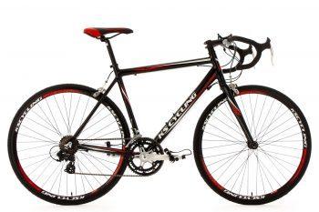 velo cyclotourisme KS Cycling Euphoria