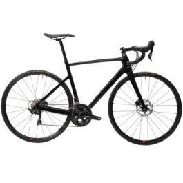 Vélo de Route Débutants edr cf 105 disque