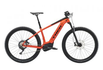 vtt-electrique-semi-rigide-trek-powerfly-7