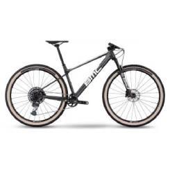 vtt semi rigide BMC Twostroke 01 Two 29