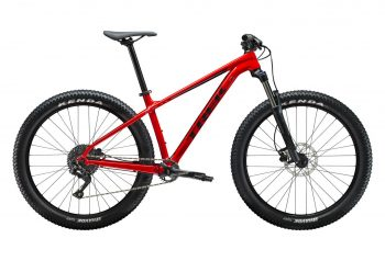 vtt-all-mountain-semi-rigide-trek-roscoe-6