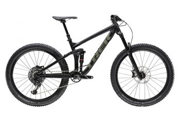 vtt-tout-suspendu-2019-trek-remedy-8